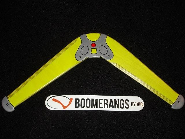 Wind Waker Boomerang
